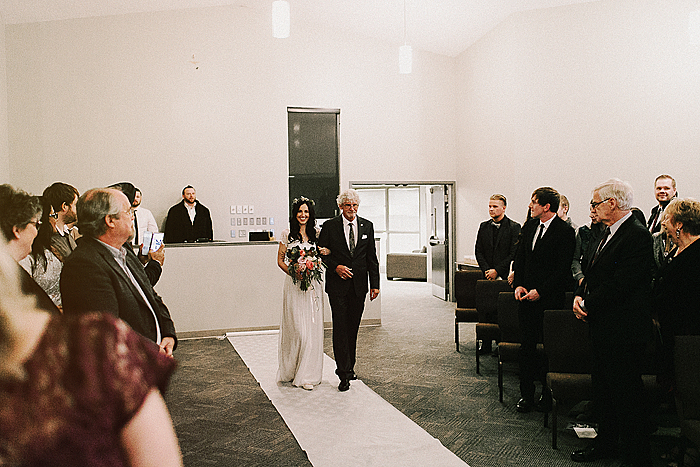 richard-and-christy-wedding-155.jpg