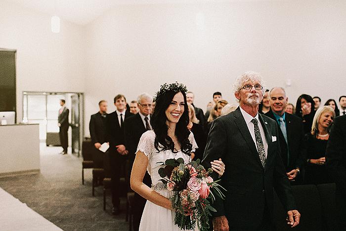 richard-and-christy-wedding-158.jpg