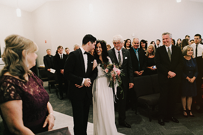 richard-and-christy-wedding-169.jpg