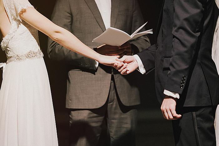 richard-and-christy-wedding-189.jpg