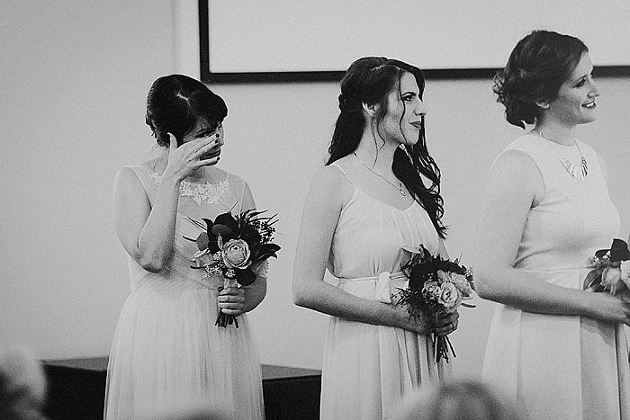 richard-and-christy-wedding-196.jpg