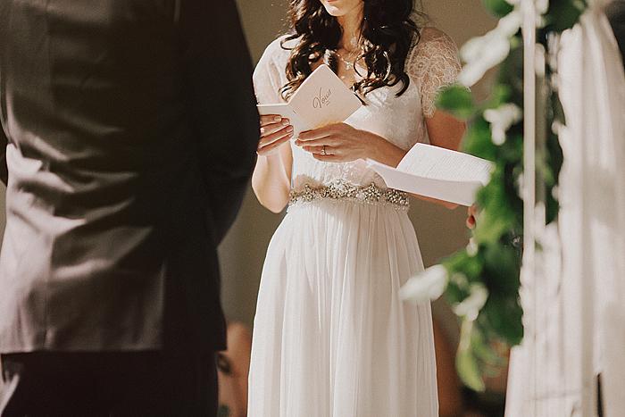 richard-and-christy-wedding-207.jpg