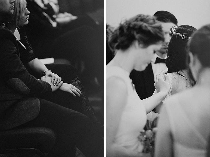 richard-and-christy-wedding-208.JPG