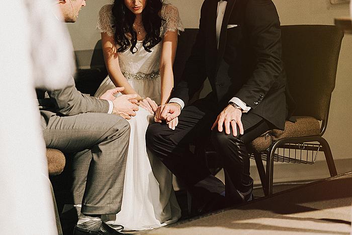 richard-and-christy-wedding-227.jpg