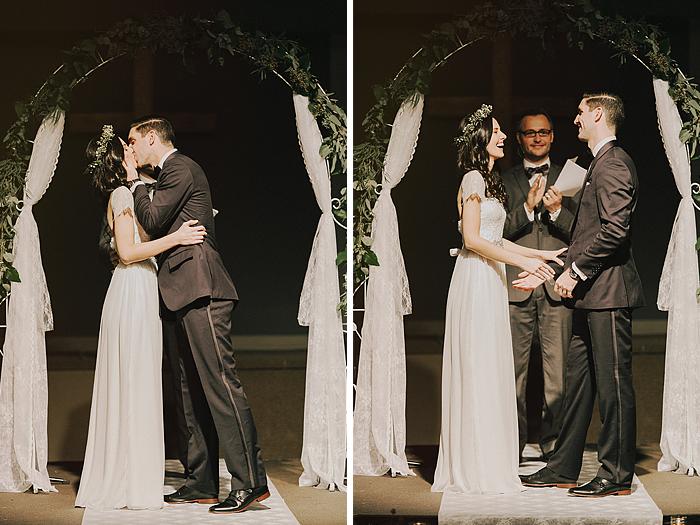 richard-and-christy-wedding-241.JPG