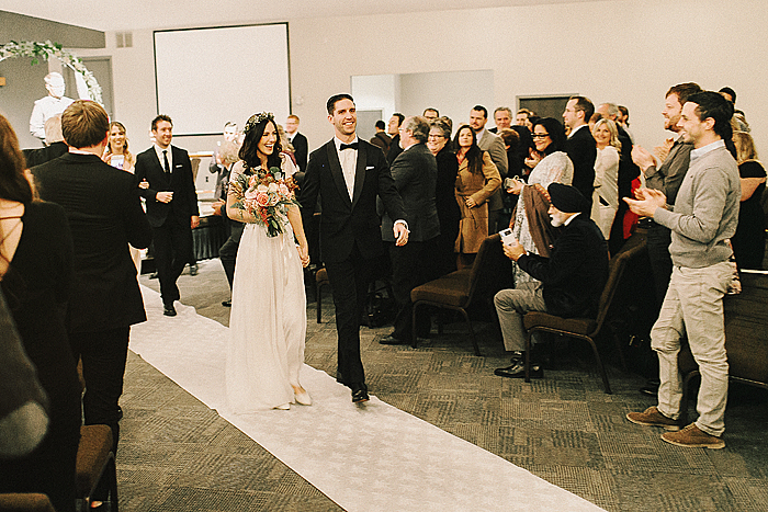richard-and-christy-wedding-245.jpg