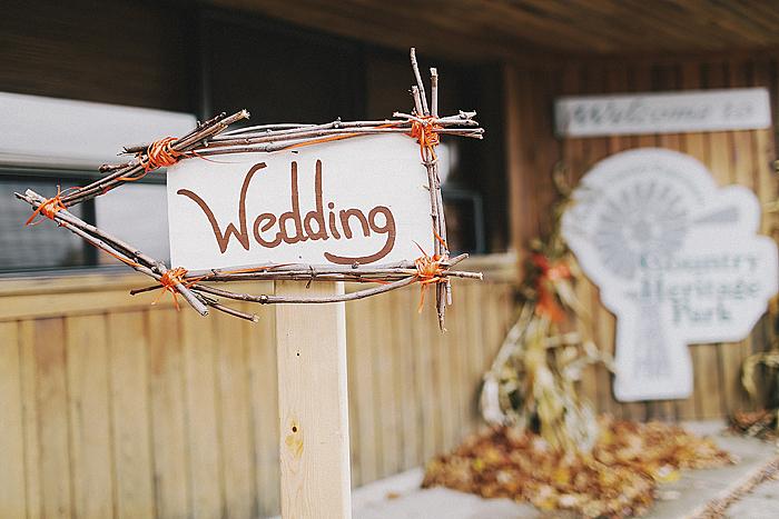 richard-and-christy-wedding-265.jpg