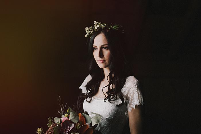 richard-and-christy-wedding-269.jpg