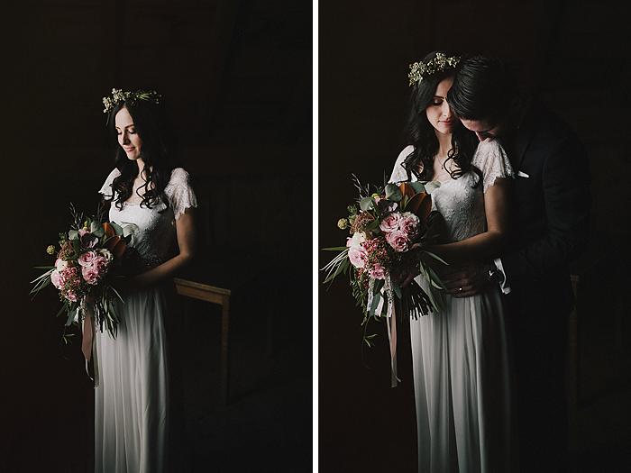 richard-and-christy-wedding-278.JPG