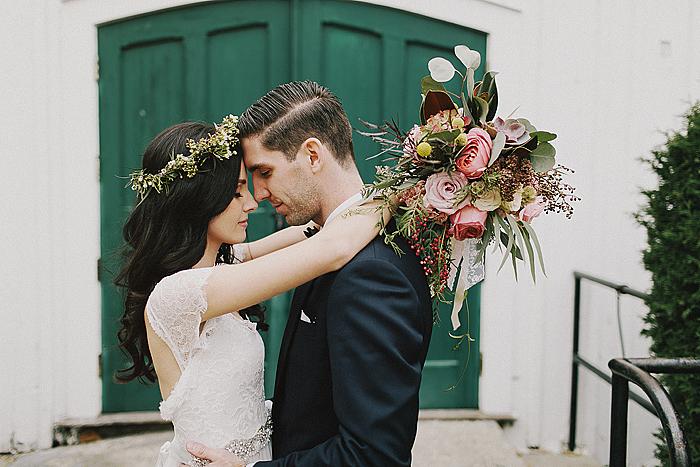 richard-and-christy-wedding-283.jpg