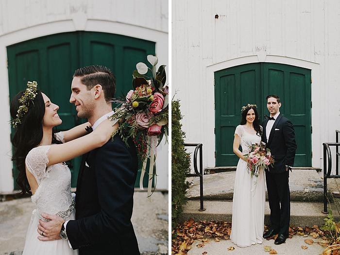 richard-and-christy-wedding-287.JPG