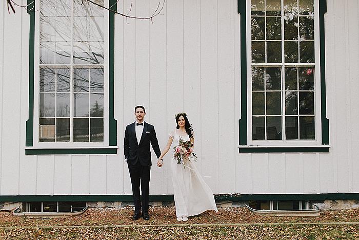 richard-and-christy-wedding-290.jpg
