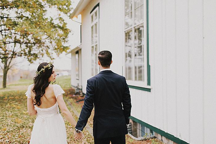 richard-and-christy-wedding-296.jpg