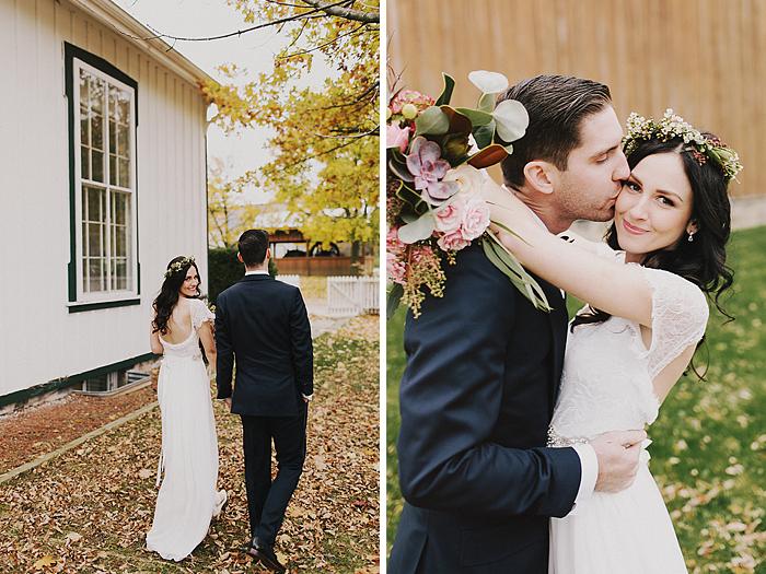 richard-and-christy-wedding-300.JPG