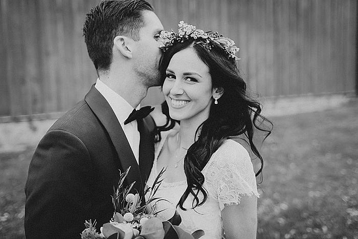 richard-and-christy-wedding-306.jpg