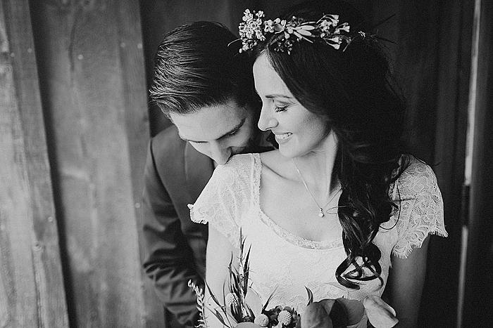 richard-and-christy-wedding-315.jpg