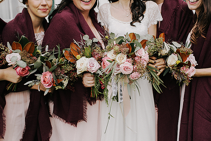 richard-and-christy-wedding-329.jpg