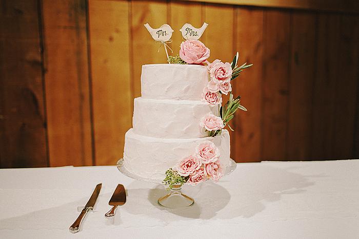 richard-and-christy-wedding-355.jpg