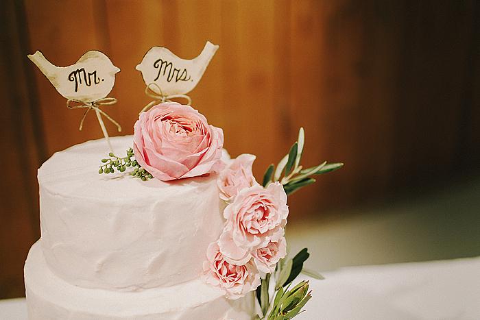 richard-and-christy-wedding-357.jpg