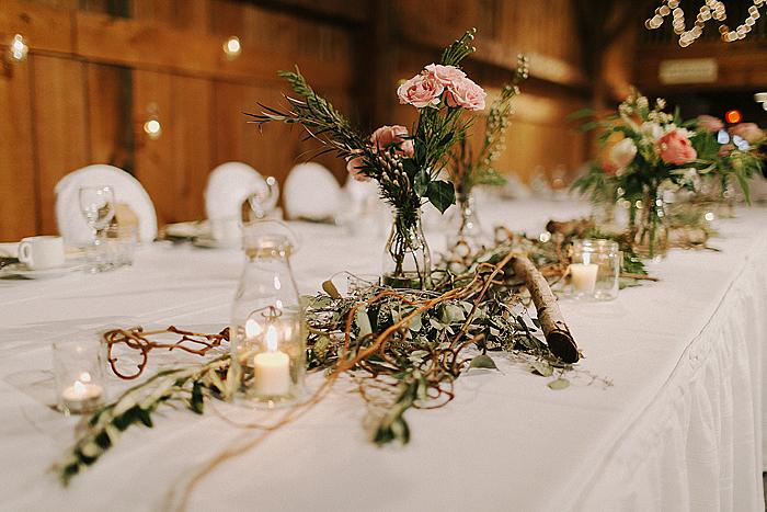 richard-and-christy-wedding-362.jpg