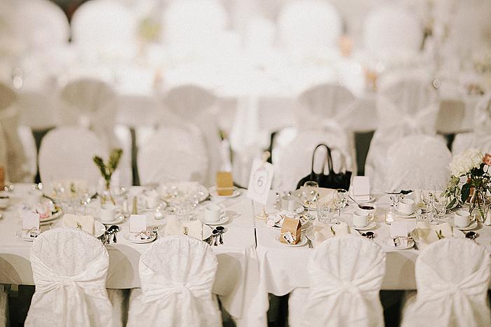 richard-and-christy-wedding-384.jpg