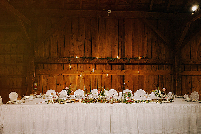 richard-and-christy-wedding-388.jpg
