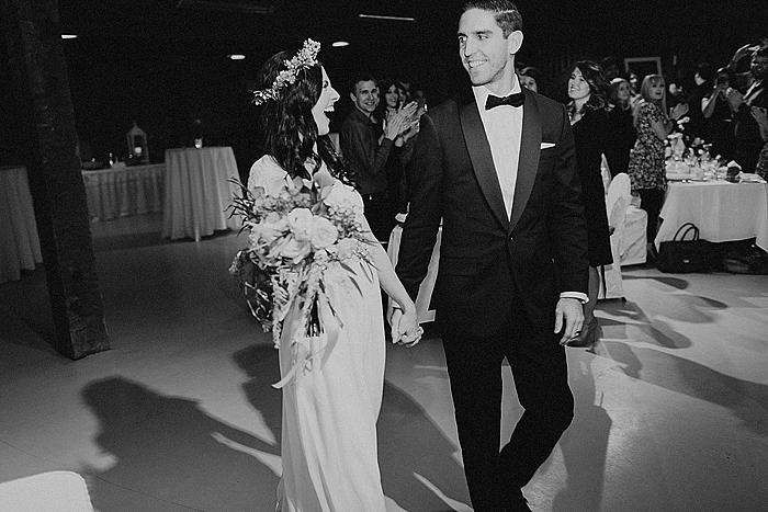 richard-and-christy-wedding-407.jpg