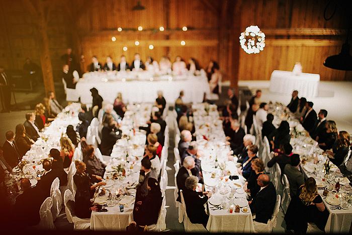 richard-and-christy-wedding-408.jpg