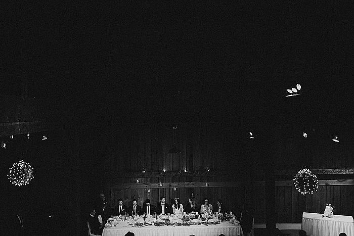 richard-and-christy-wedding-413.jpg