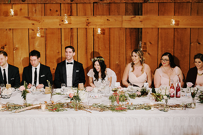 richard-and-christy-wedding-409.jpg