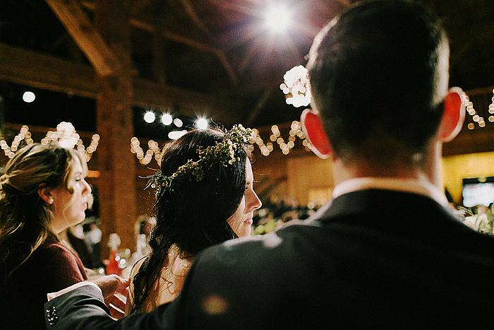 richard-and-christy-wedding-414.jpg