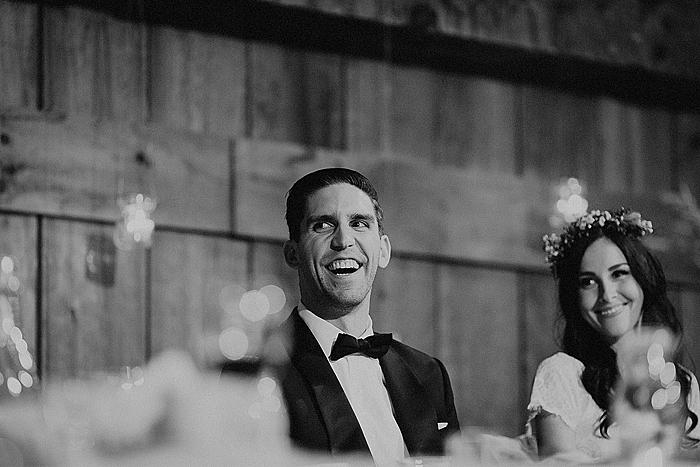 richard-and-christy-wedding-421.jpg