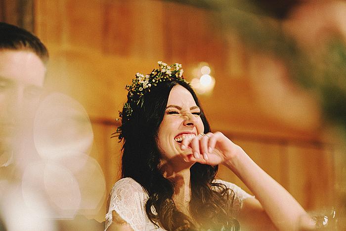 richard-and-christy-wedding-427.jpg
