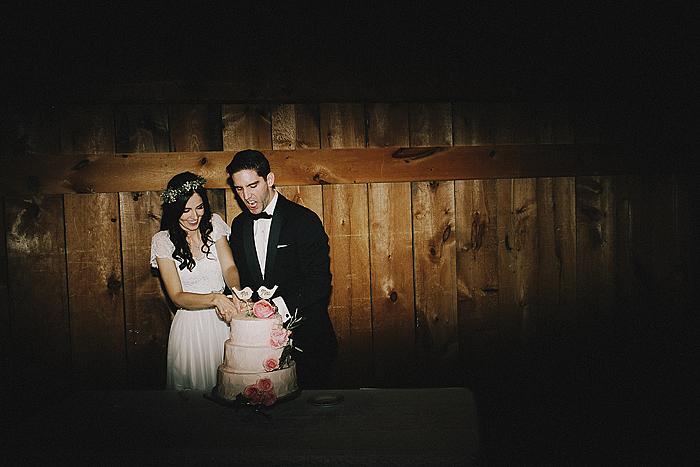 richard-and-christy-wedding-440.jpg