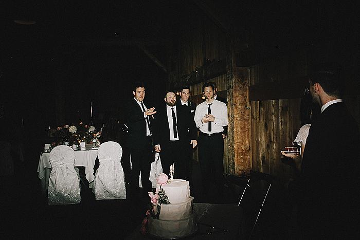 richard-and-christy-wedding-446.jpg
