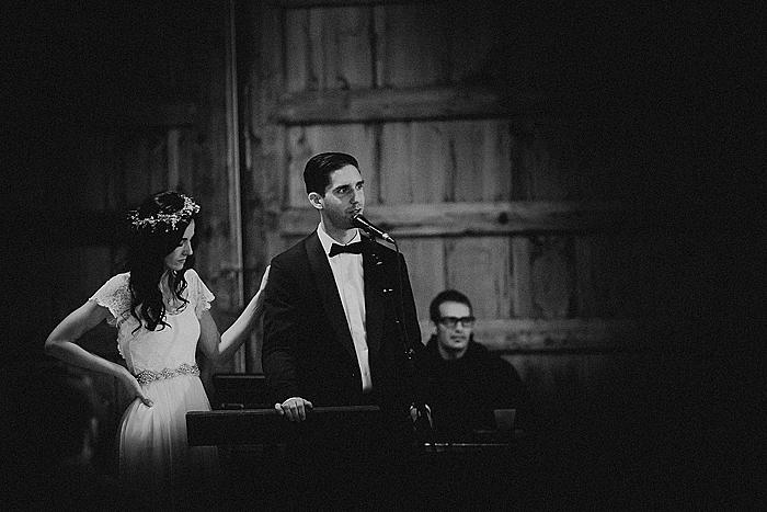 richard-and-christy-wedding-454.jpg
