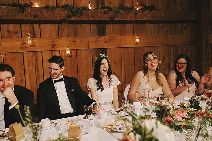 richard-and-christy-wedding-456.jpg