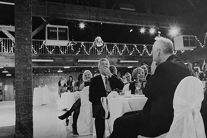 richard-and-christy-wedding-458.jpg