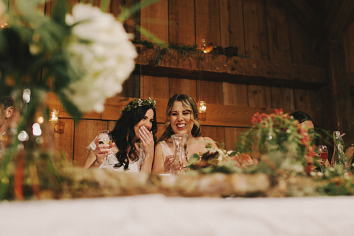 richard-and-christy-wedding-459.jpg