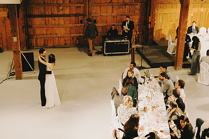 richard-and-christy-wedding-471.jpg