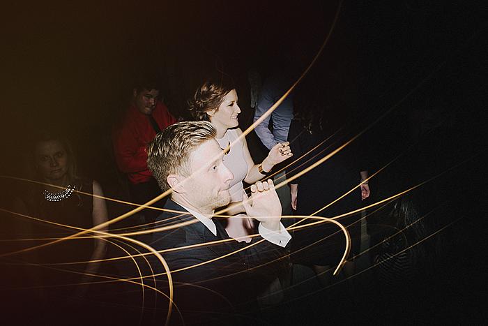 richard-and-christy-wedding-493.jpg