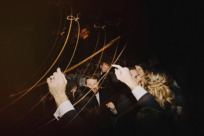 richard-and-christy-wedding-496.jpg