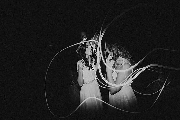 richard-and-christy-wedding-497.jpg