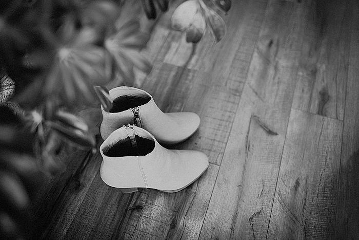 matthew-jenna-wedding-018.jpg