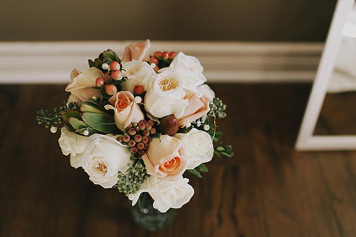 matthew-jenna-wedding-021.jpg