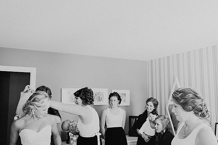 matthew-jenna-wedding-055.jpg