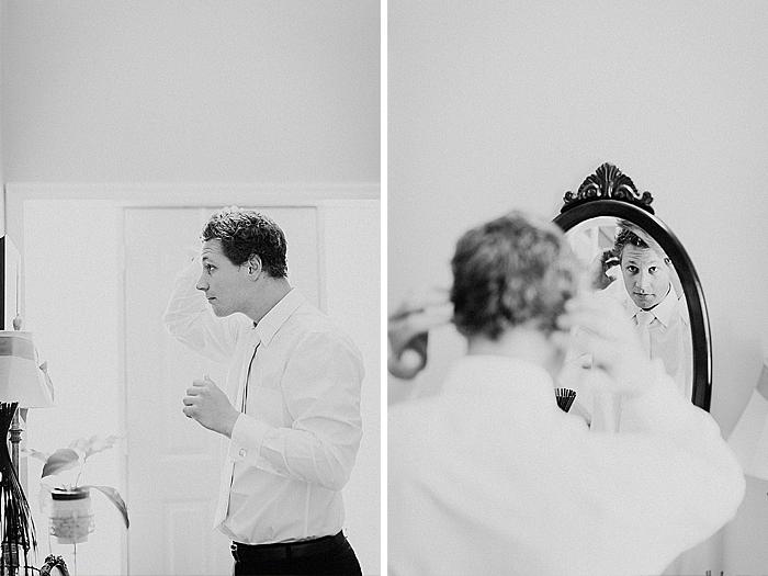 matthew-jenna-wedding-071.jpg