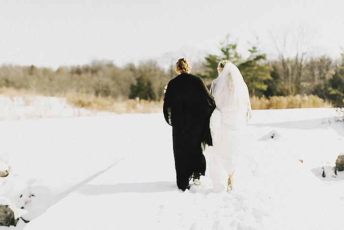 matthew-jenna-wedding-099.jpg