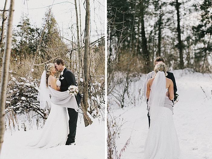 matthew-jenna-wedding-112.jpg