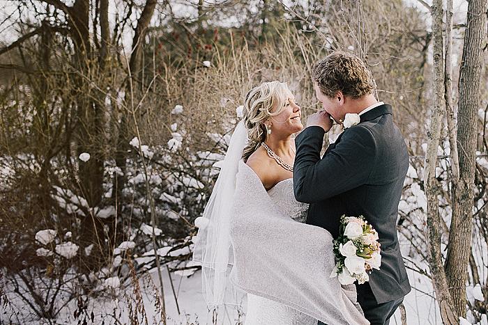 matthew-jenna-wedding-116.jpg